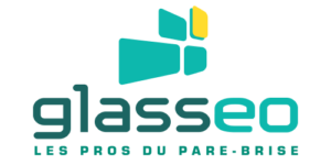 Logo Glasseo